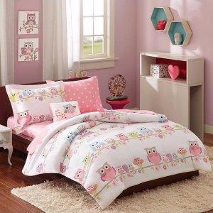 Extra 30% Off Comforters Sale @ Bon-Ton