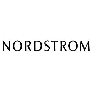 8.5折+兰蔻送最高价值$195礼品+晒单抽奖即将截止:Nordstrom 彩妆护肤大促 叠加超多品牌好礼