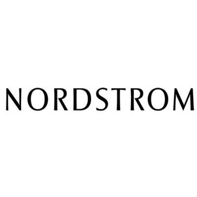 15% OffNordstrom Beauty Sale
