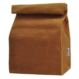$9.97森系防水牛皮纸袋风格午餐包
