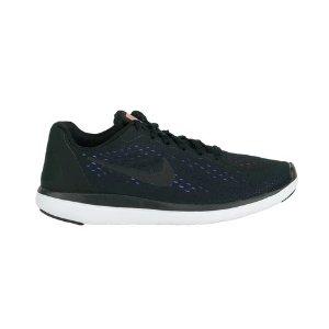 Nike2 for $60Kids' Flex 2017 RN Shoes