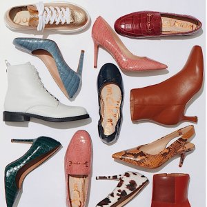 Up to 80% OffTHE OUTNET Designer Shoes Sale