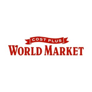 Free Shipping on Select ItemsFather's Day Gift Sale @ World Market