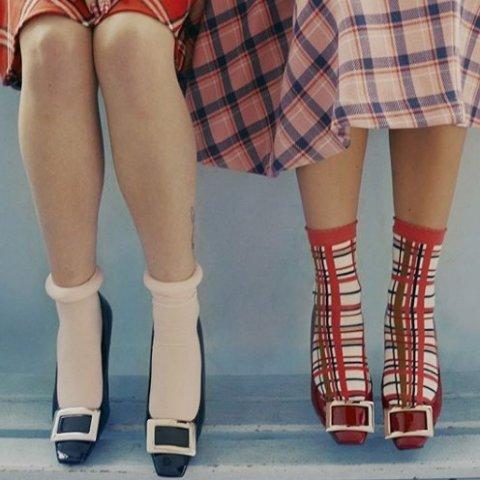 低至3折 百变美鞋随你挑合集:美鞋折扣大搜罗 你的鞋柜永远少一双鞋 蜈蚣精女孩看过来