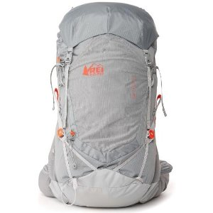 $79.93($149.00)+Free Shipping REI Co-op Flash 45 Pack