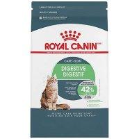 Royal Canin 敏感肠胃猫粮 6lb