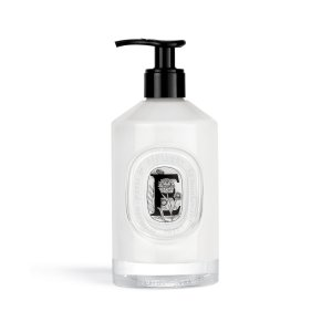 Diptyque洗手乳液