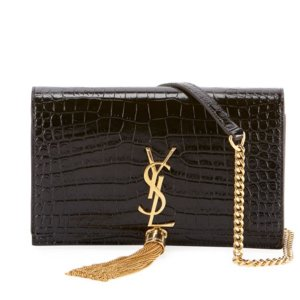 Up to $300 Gift Cardwith Saint Laurent Handbags Purchase @ Neiman Marcus