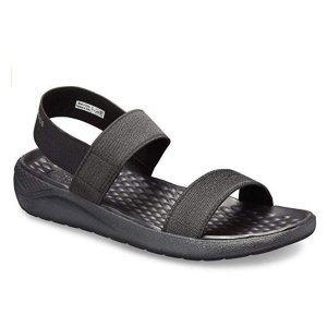 Crocs Women's Casual Sandal