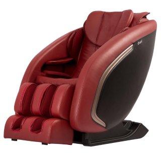 $899 (原价$3299)Osaki OS-Apollo 全自动按摩椅 3色可选