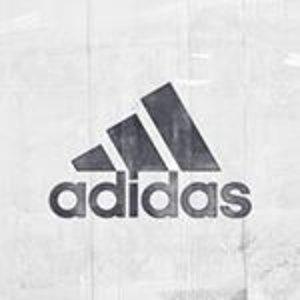 5折起 EQT/NMD/三叶草系列在售adidas 季中大促 精选潮鞋、服饰、明星同款