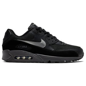 Nike仅剩8.5Nike Air Max 90 男士运动鞋