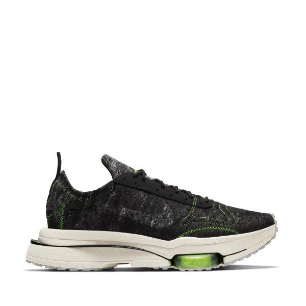 Air Zoom-Type运动鞋