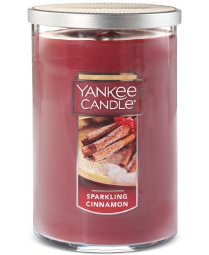 $31.96 for 4Yankee Candle Holiday 2 Wick Candle