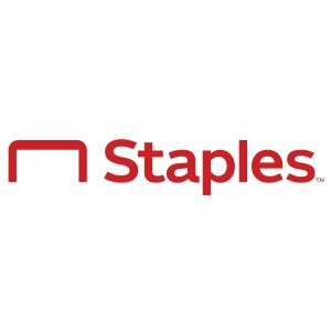 $25 Off $100 OrdersStaples Select Product Sale