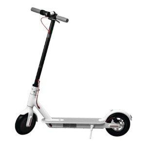 $279.99Xiaomi M-365 Mi Electric Scooter
