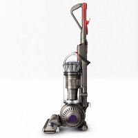 Dyson Ball Animal 2 直立式吸尘器
