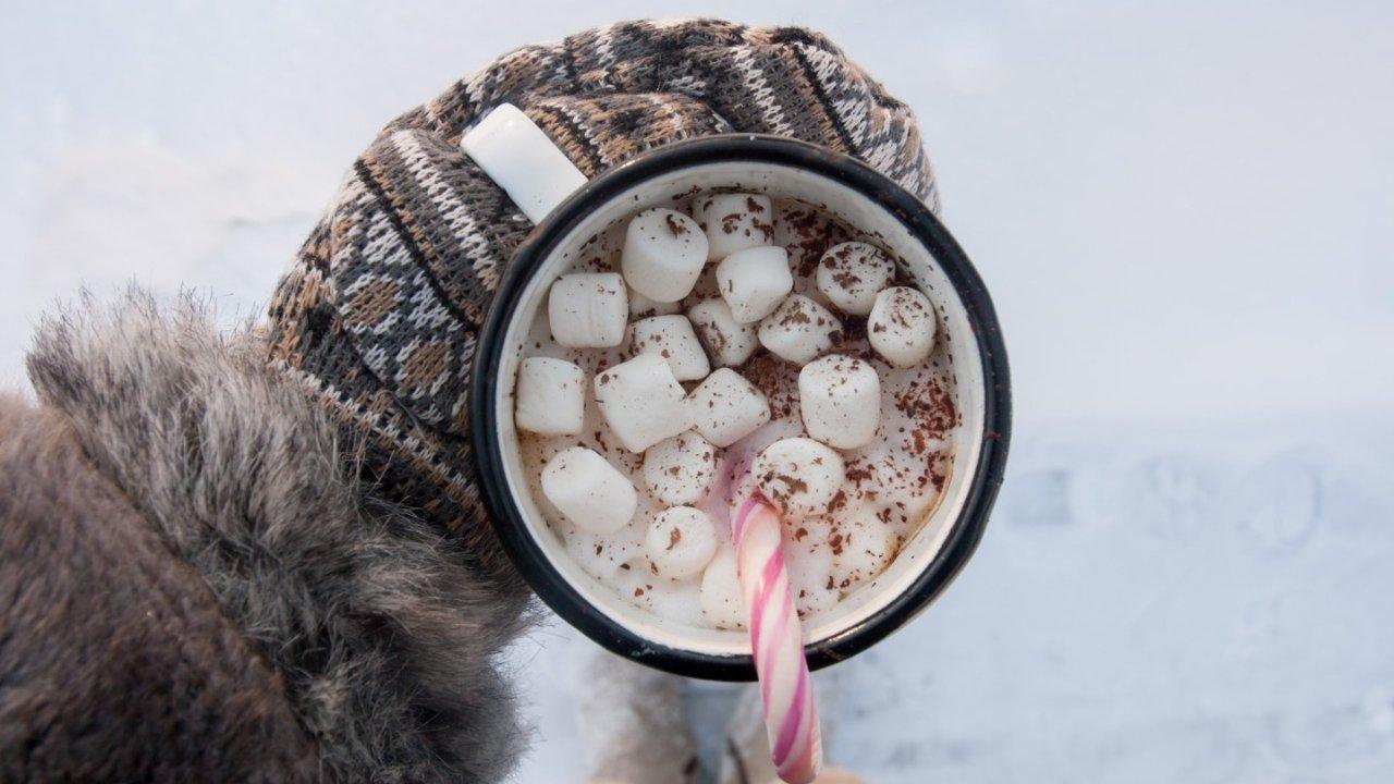 法国冬季热饮大全 | 热红酒、热可可、热茶等,附制作和购买攻略!