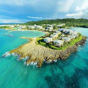 From $109Grand Palladium Jamaica Resort and Spa Good Price