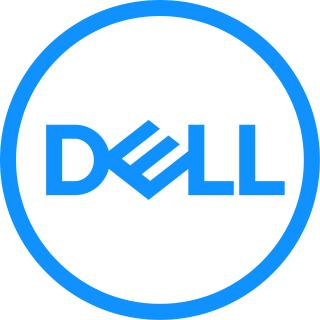 4K显示器史低$299Dell 黑五已开抢, 11代i7 XPS 13 超级本 $1199