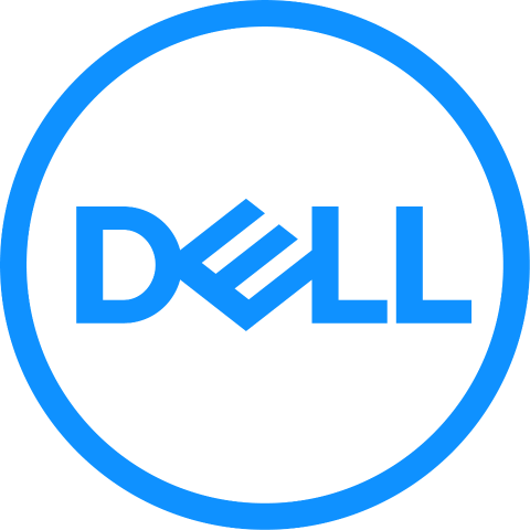 AW R10 Only $1181Dell Good Price Roundup