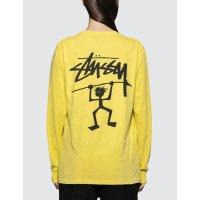 Stussy T恤