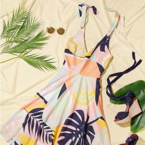 25% OffModCloth Sitewide Sale All Clothing on Sale