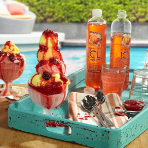 $9.41 + Free ShippingSparkling Ice Variety Pack 12Count