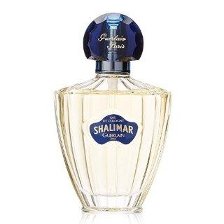 $36Guerlain娇兰 Shalimar 一千零一夜女士香水 2.5盎司