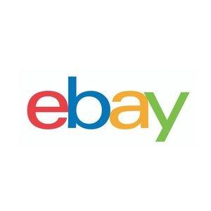 精选9折,£170.1入乐高保时捷 911eBay 银行节大促,衣食住行全包括