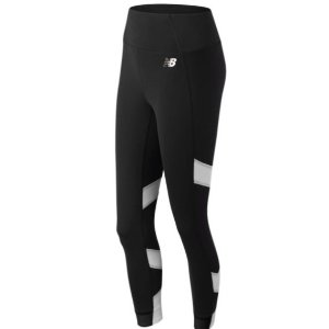 Today Only:70% Off + Free ShippingNew Balance Evolve Women's Pants On Sale