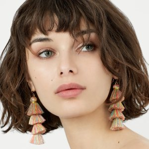 Up to 65% Off + Extra 20% OffAll Sale Items @ BaubleBar