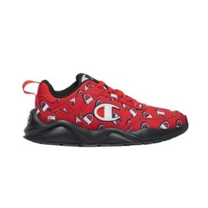 Adidas、Nike、Jordan 儿童运动鞋特卖 成人可穿大童码