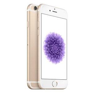 $99.99Apple iPhone 6 双色可选
