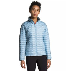 The North FaceWomen's ThermoBall™ Eco Jacket