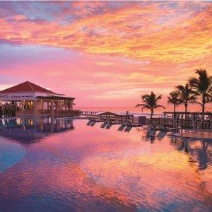 Hyatt Zilara Cancun Good Price
