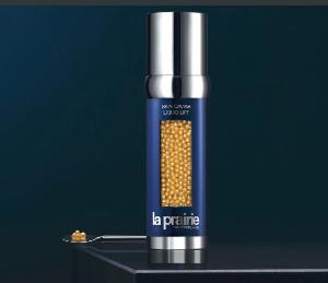 Skin Caviar|Liquid Lift|La Prairie Us