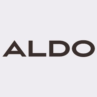 低至3折Aldo 官网季末大促 全场美包美鞋等热卖