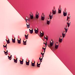 40% offEstée Lauder Pure Color Envy Sculpting Lipstick @ Birchbox