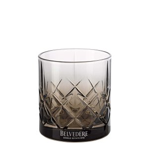 Belvedere酒杯