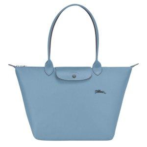 LongchampLe Pliage Club Shoulder bag L