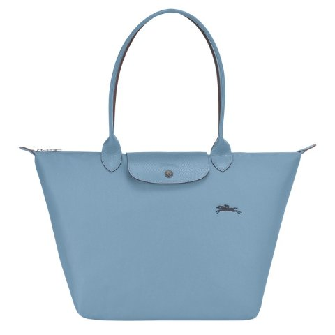 Longchamp Black Friday Sale Up to 40% Off - Dealmoon