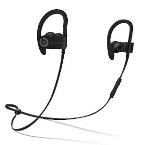 $220.15(原价$259)Beats Powerbeats3 无线蓝牙入耳式耳机 黑色