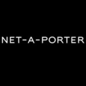 低至5折 收MM分趾帆布鞋网络星期一:NET-A-PORTER 全场大促 Jo Malone、A王都参加