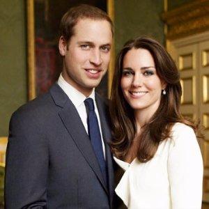 全场7.5折+免邮+免费刻字Links of London 精选珠宝首饰热卖 收英国王妃同款耳钉