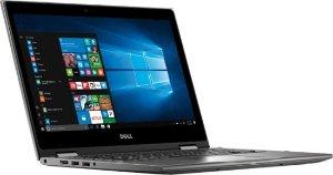 Dell Inspiron 7375 2-in-1 13.3