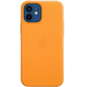 8.8折起 多色可选Apple iPhone 12 官方保护壳 支持Magsafe