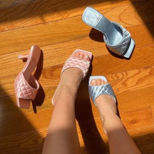 Highly RecommendedNordstrom Jeffrey Campbell Shoes Sale