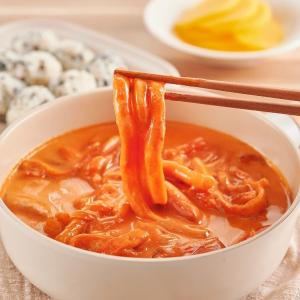 只要€3.88/罐 满足你的亚洲胃Prime Day 狂欢价:Sempio 韩国辣酱/大酱 石锅拌饭、部队锅自己在家就能做!