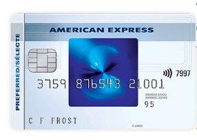 开卡后前半年5%返现American Express SimplyCashTM Preferred 信用卡开卡优惠